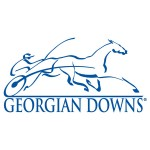 Georgian Downs
