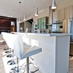 Springwater Residence Kitchen