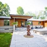 tollendal residence