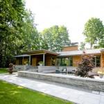 tollendal residence front garden