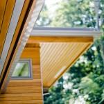 tollendal residence side panels