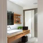 Toronto Residence Bathroom