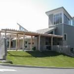 Muskoka Lakes Public Library