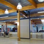 Springwater Admin Centre Administration