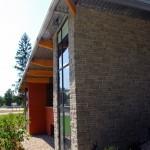 Springwater Admin Centre